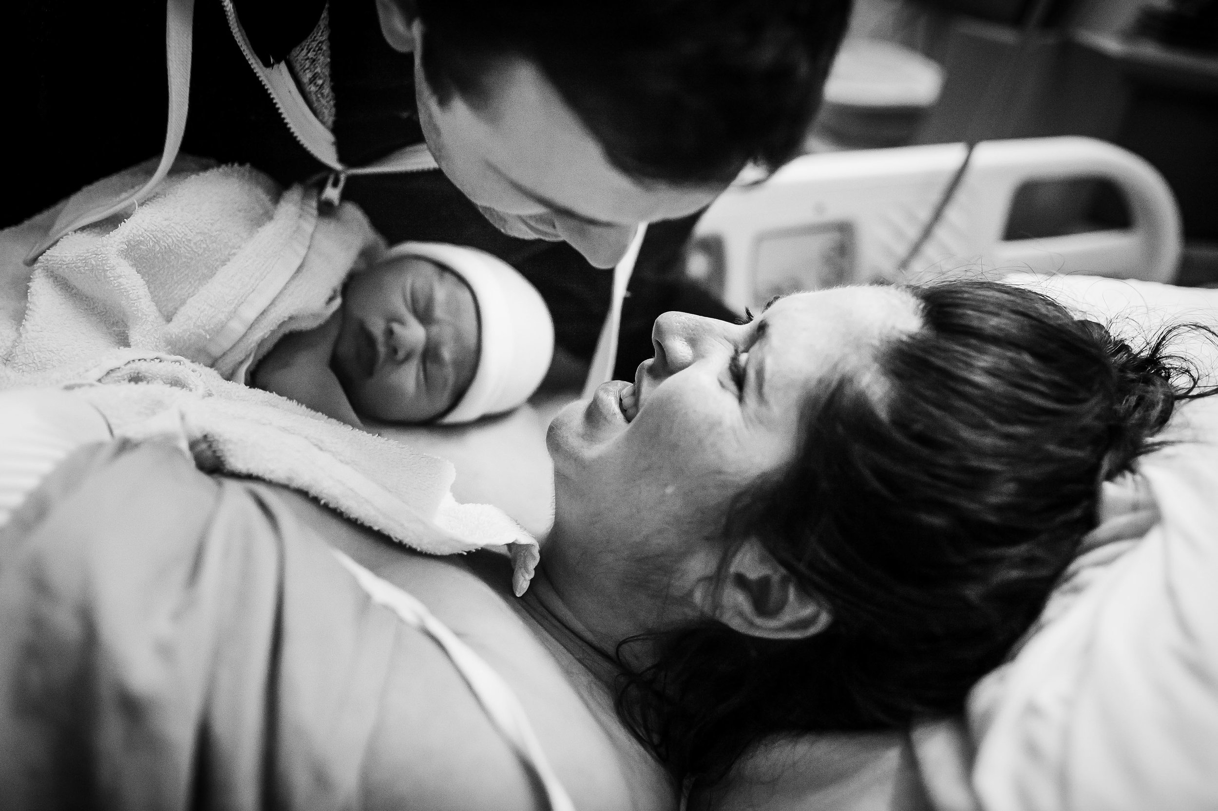 Amanda-birth_126-edit-2.jpg
