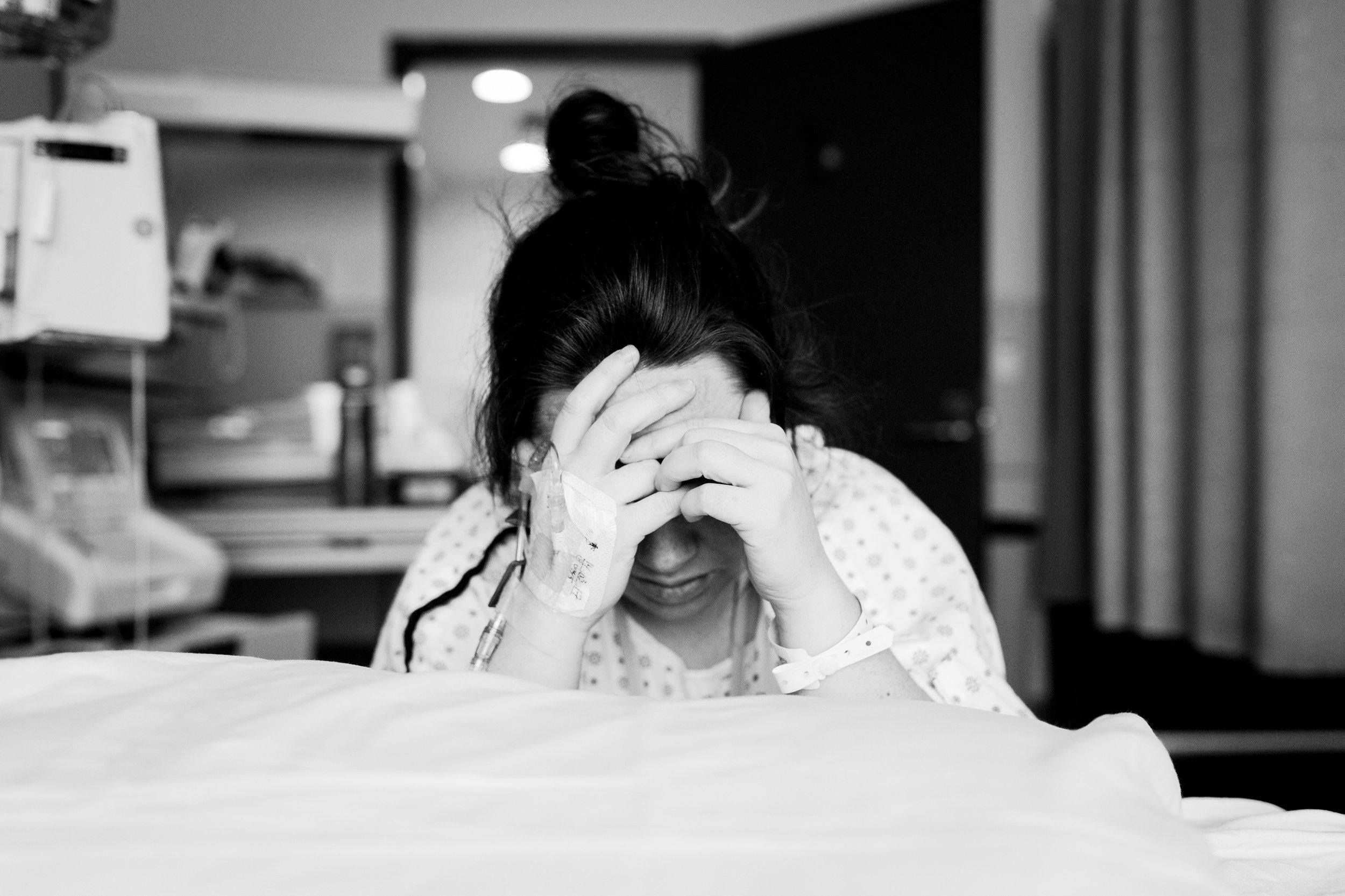 vancouver-birth-photographer-surrey-newborn