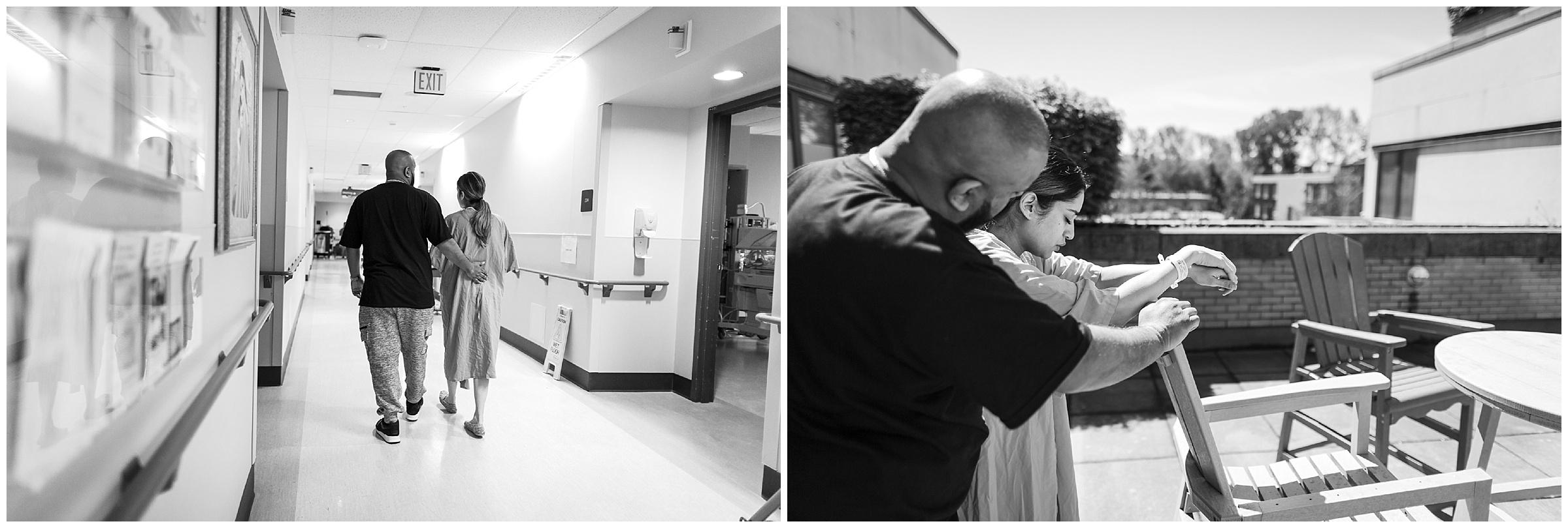 hospital-surrey-memorial-birth-photography