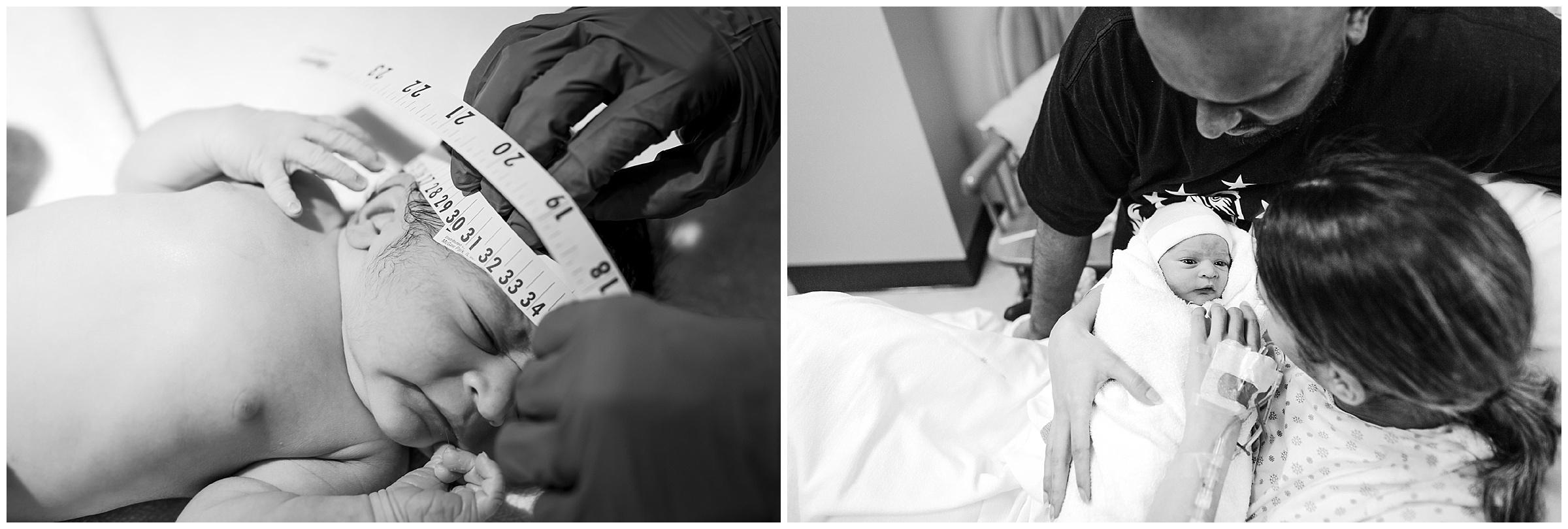 baby-born-fresh-48-surrey-memorial-birth-photographer