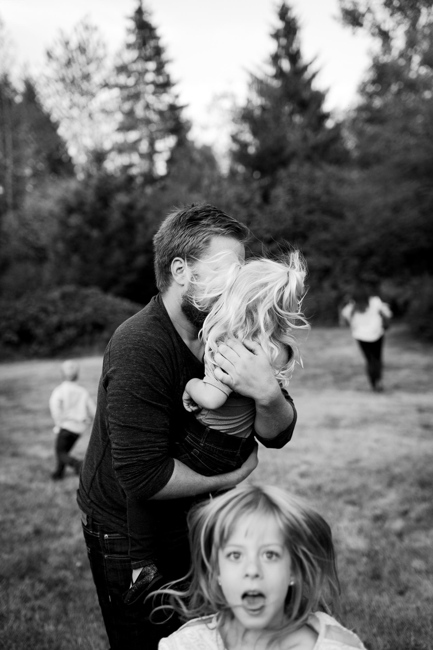 family-documentary-photography-fraser-valley-ott-006.jpg