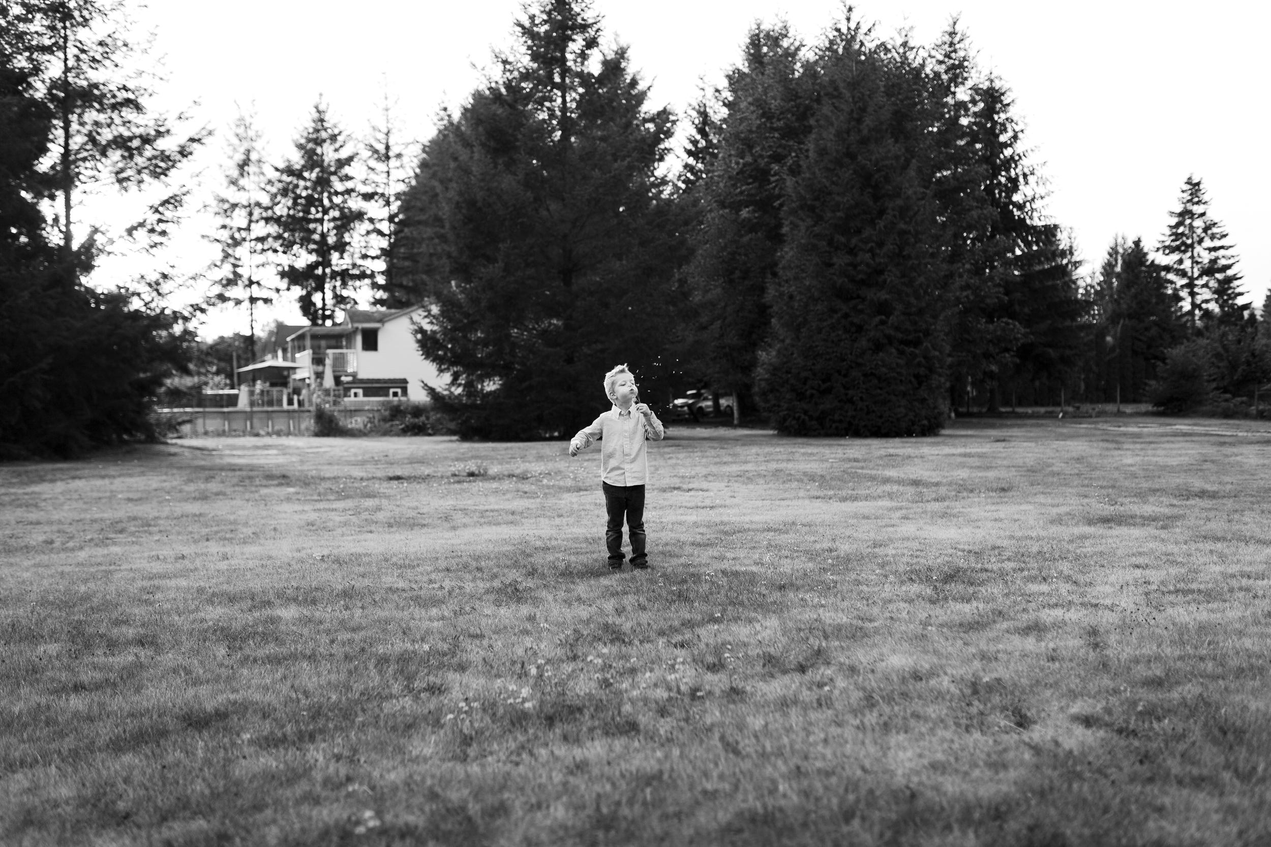 family-documentary-photography-fraser-valley-ott-008.jpg