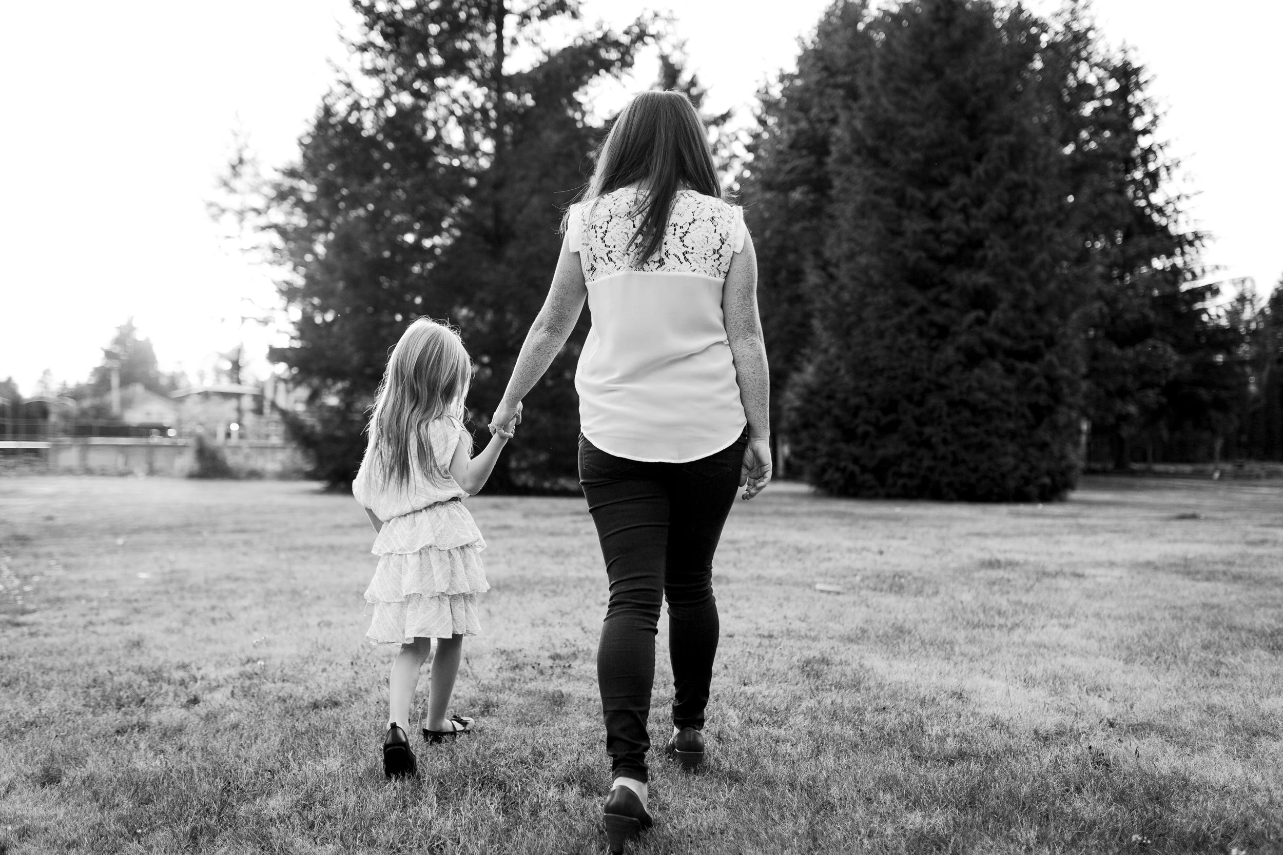 family-documentary-photography-fraser-valley-ott-009.jpg