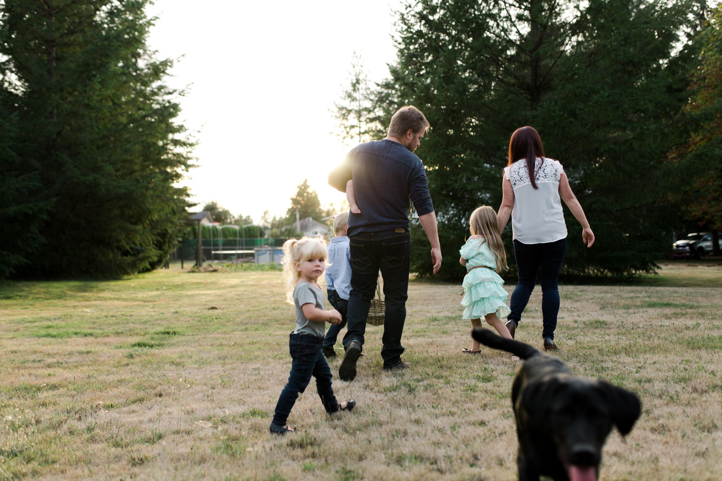 family-documentary-photography-fraser-valley-ott-010.jpg