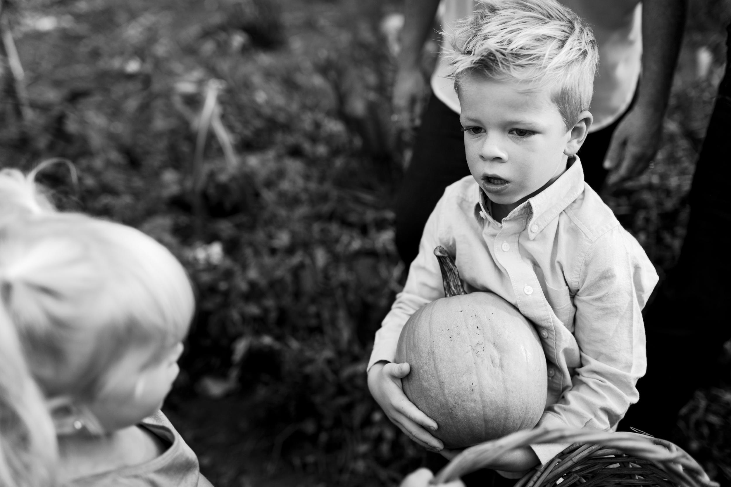 family-documentary-photography-fraser-valley-ott-011.jpg