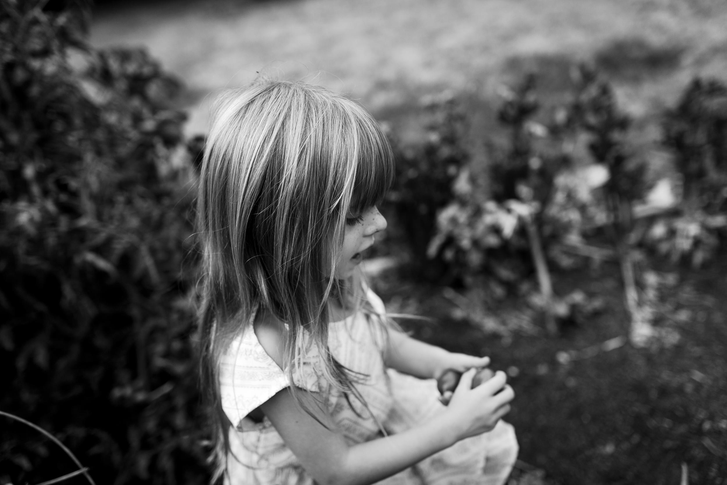 family-documentary-photography-fraser-valley-ott-012.jpg