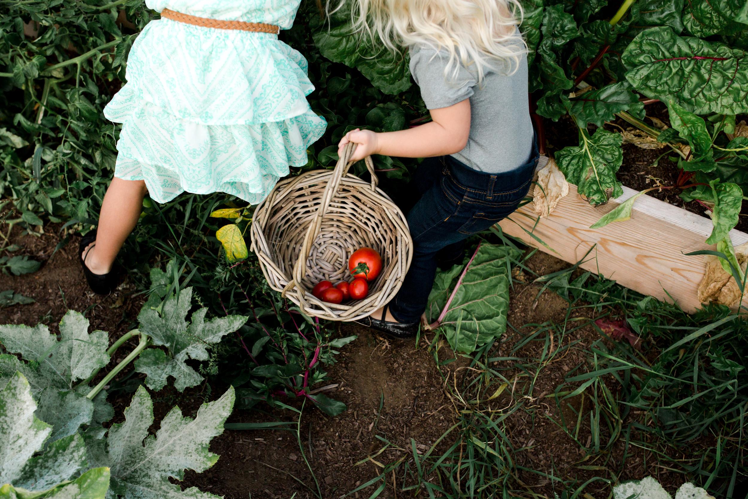 family-documentary-photography-fraser-valley-ott-013.jpg
