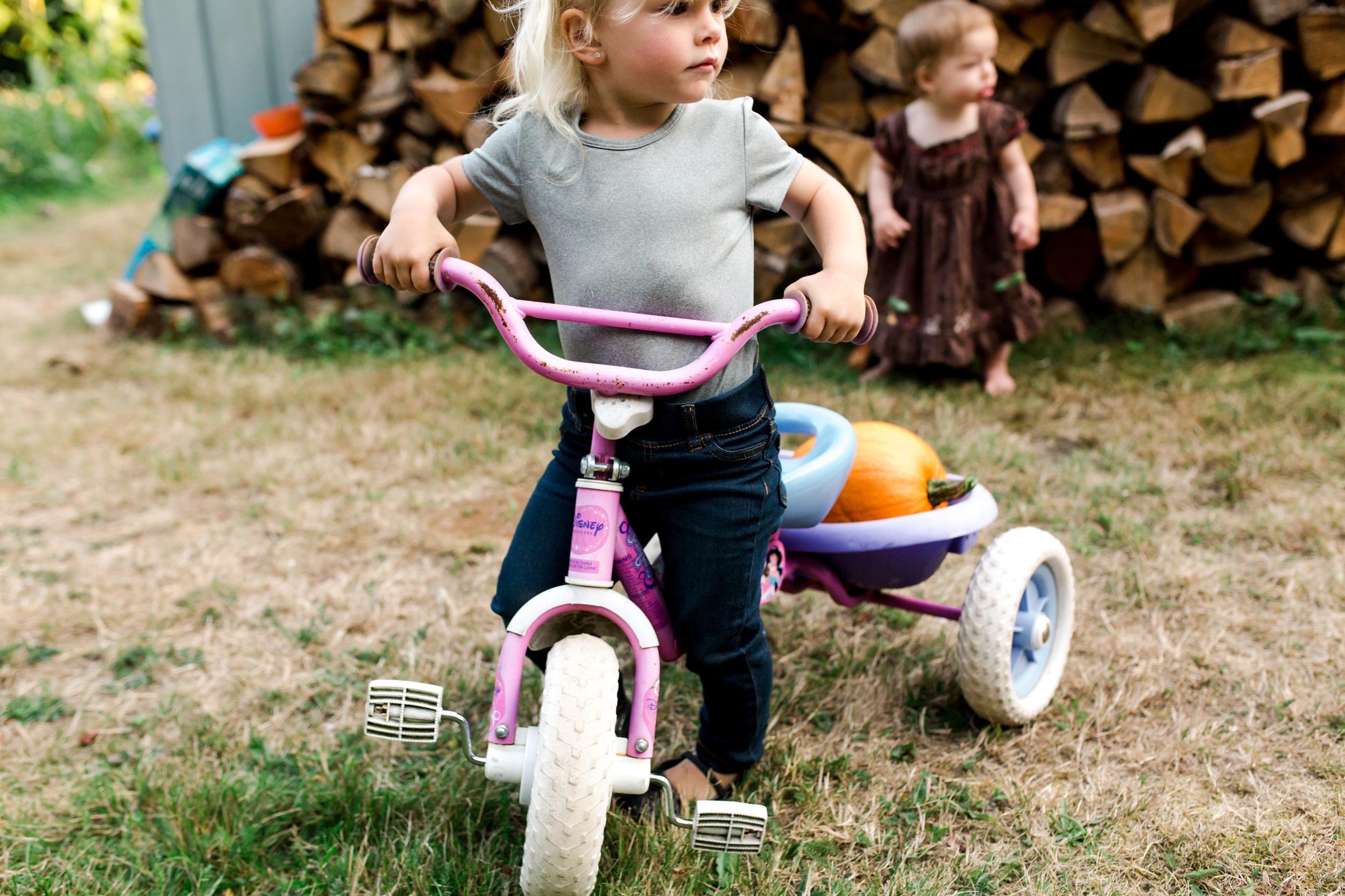 family-documentary-photography-fraser-valley-ott-018.jpg