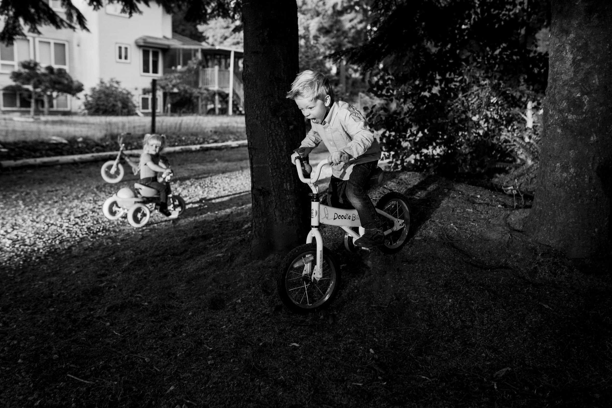 family-documentary-photography-fraser-valley-ott-019.jpg