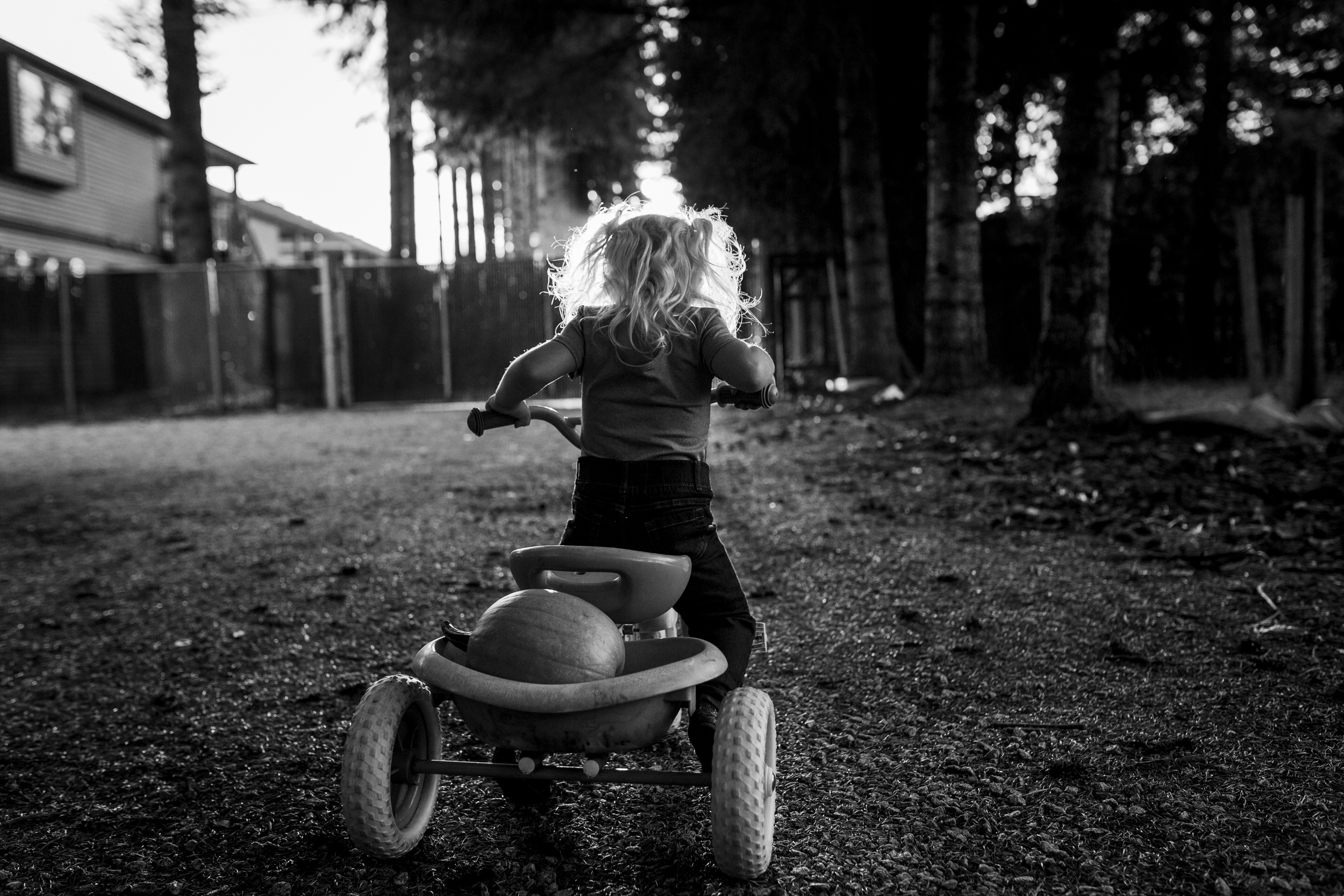 family-documentary-photography-fraser-valley-ott-020.jpg