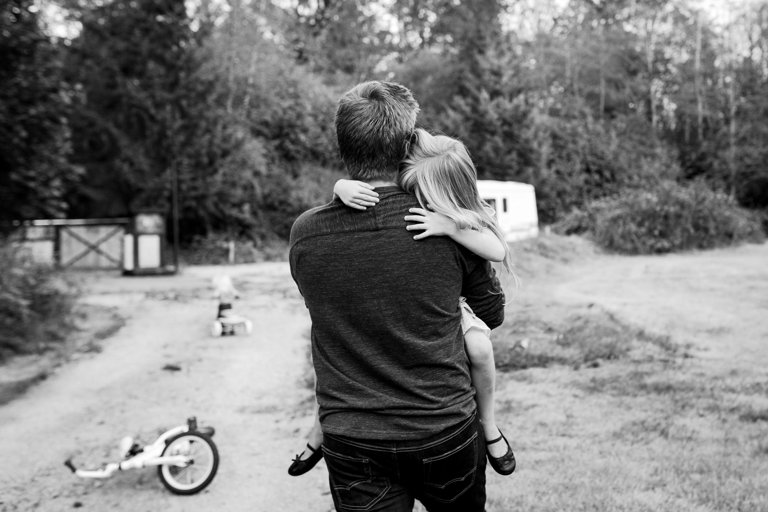 family-documentary-photography-fraser-valley-ott-022.jpg