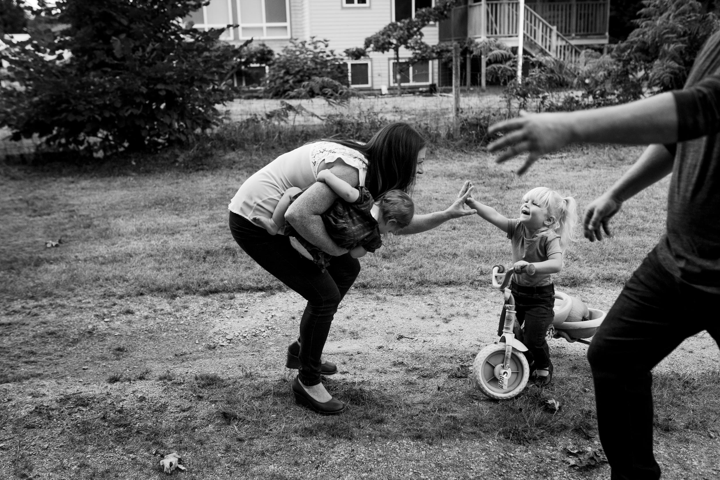 family-documentary-photography-fraser-valley-ott-023.jpg