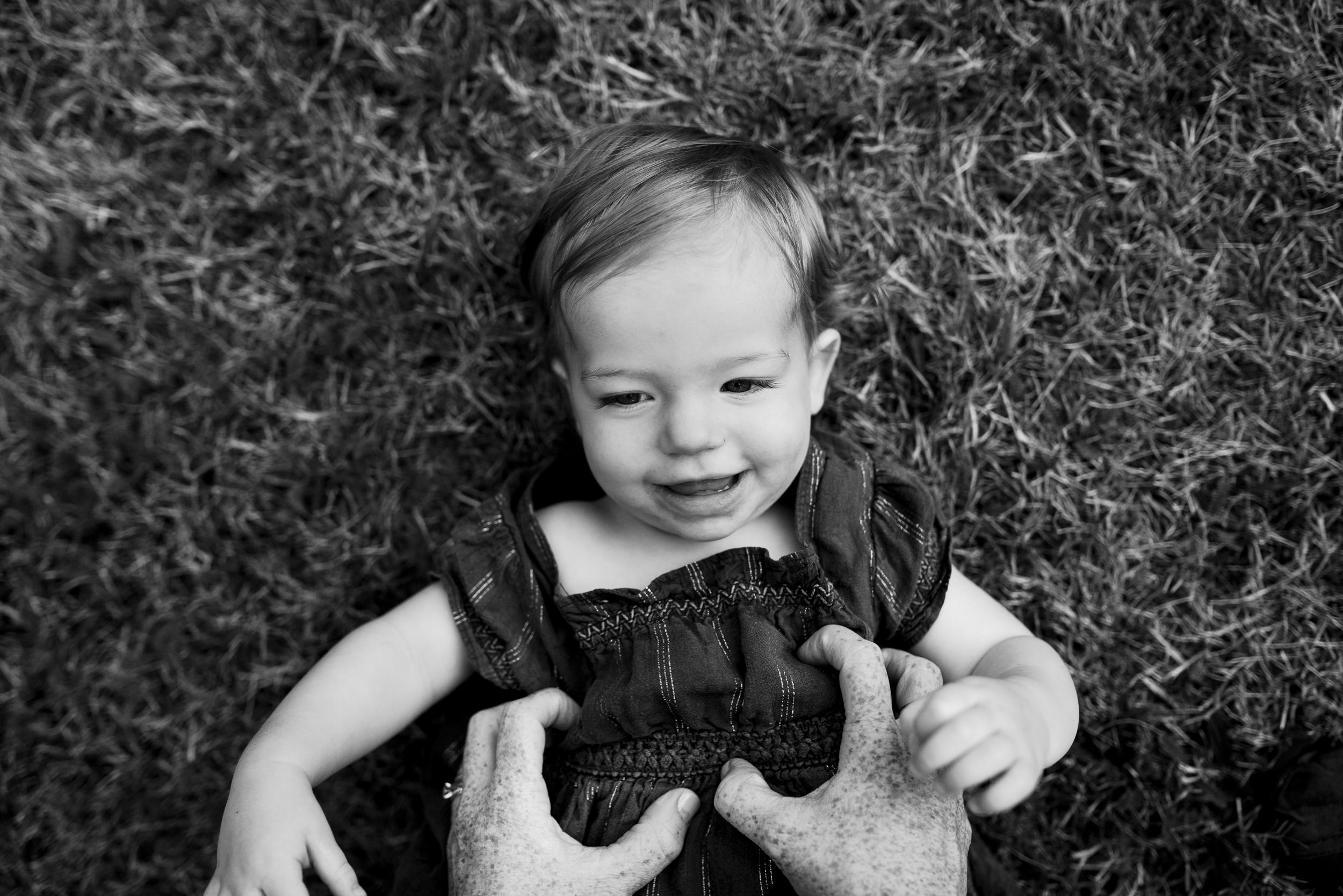 family-documentary-photography-fraser-valley-ott-028.jpg