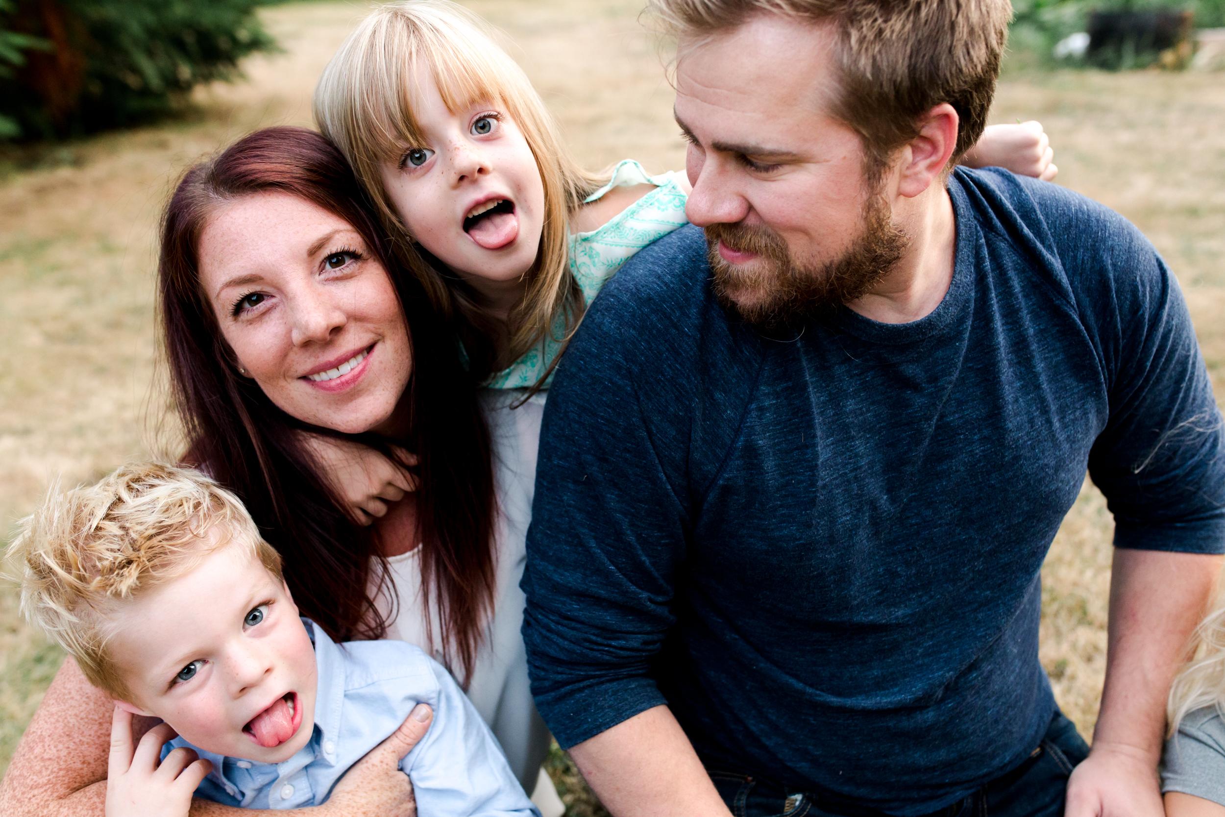 family-documentary-photography-fraser-valley-ott-032.jpg