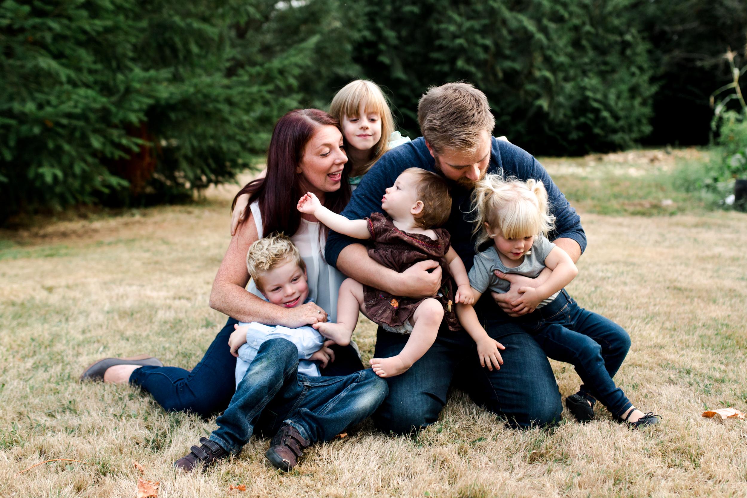 family-documentary-photography-fraser-valley-ott-031.jpg