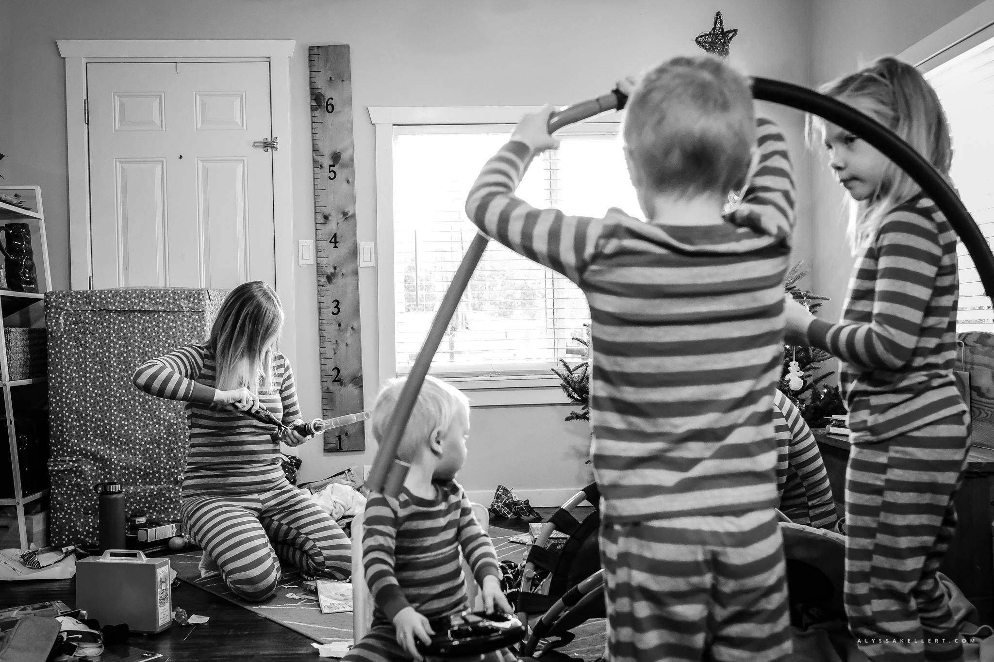 Christmas-Morning-Vancouver-family-photographer-2.jpg