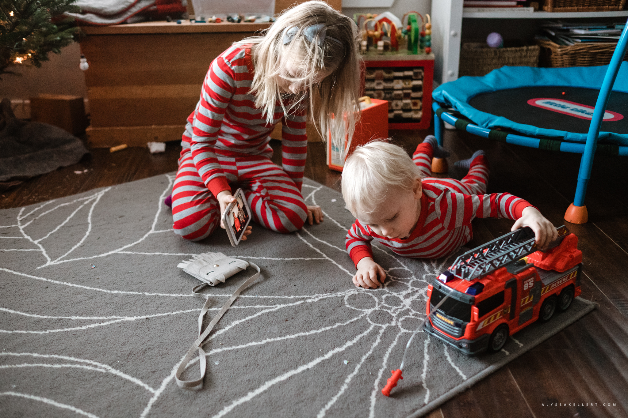 Christmas-Morning-Vancouver-family-photographer-11.jpg