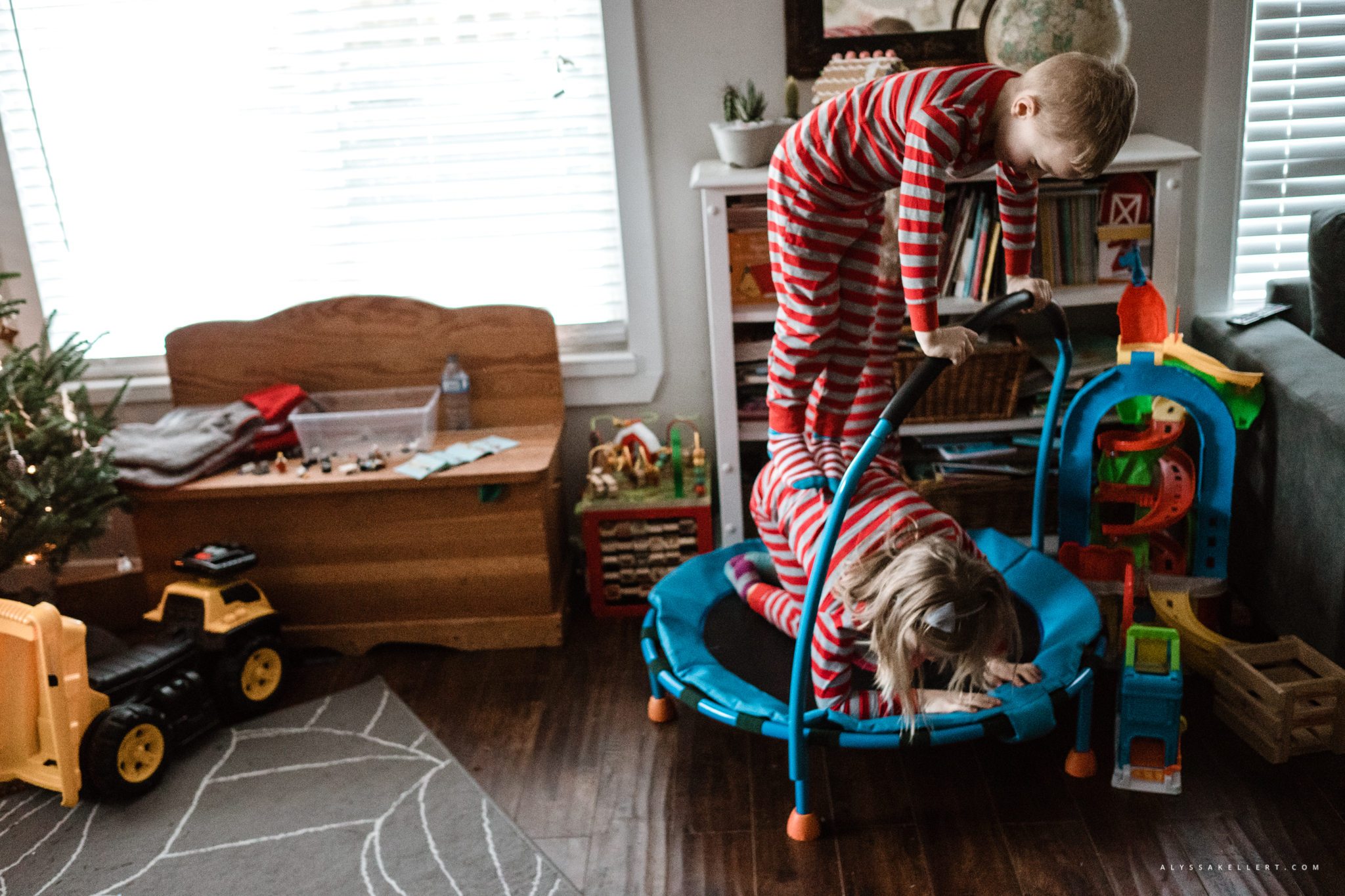 Christmas-Morning-Vancouver-family-photographer-13.jpg