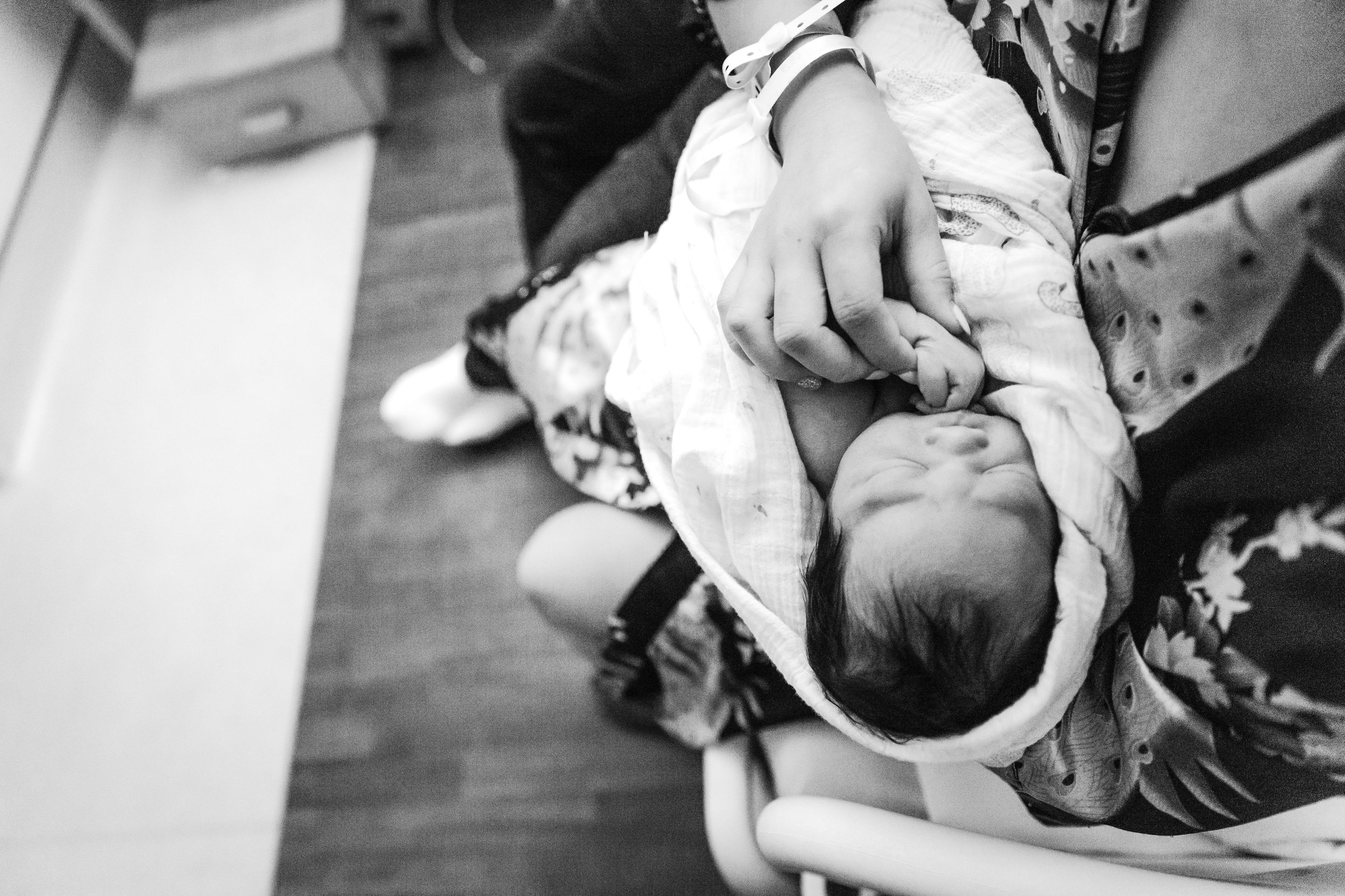 family-cesarian-birth-photography-videography-fraser-valley-vancouver