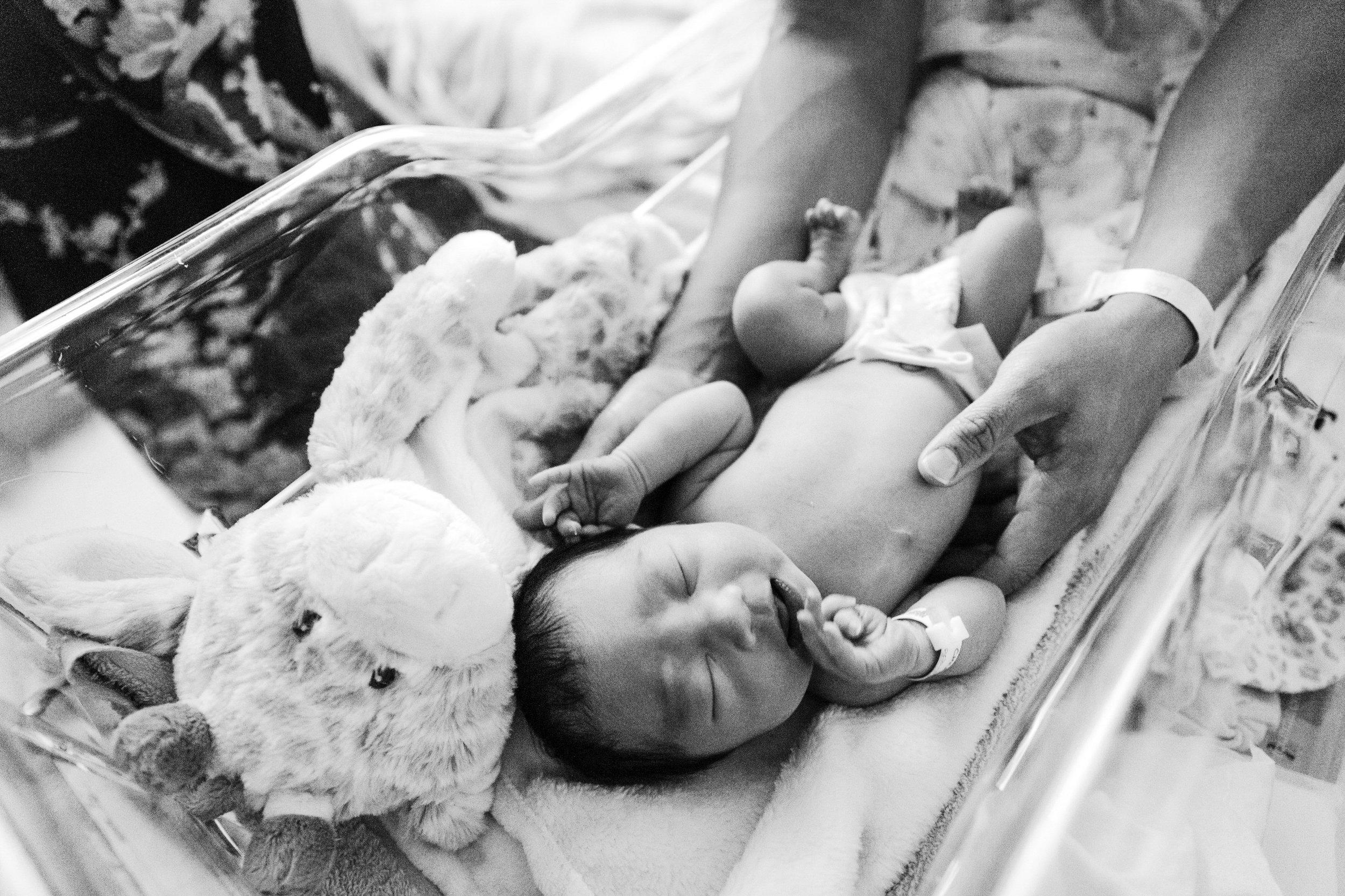 Print_Zoella-Hospital-92.jpg