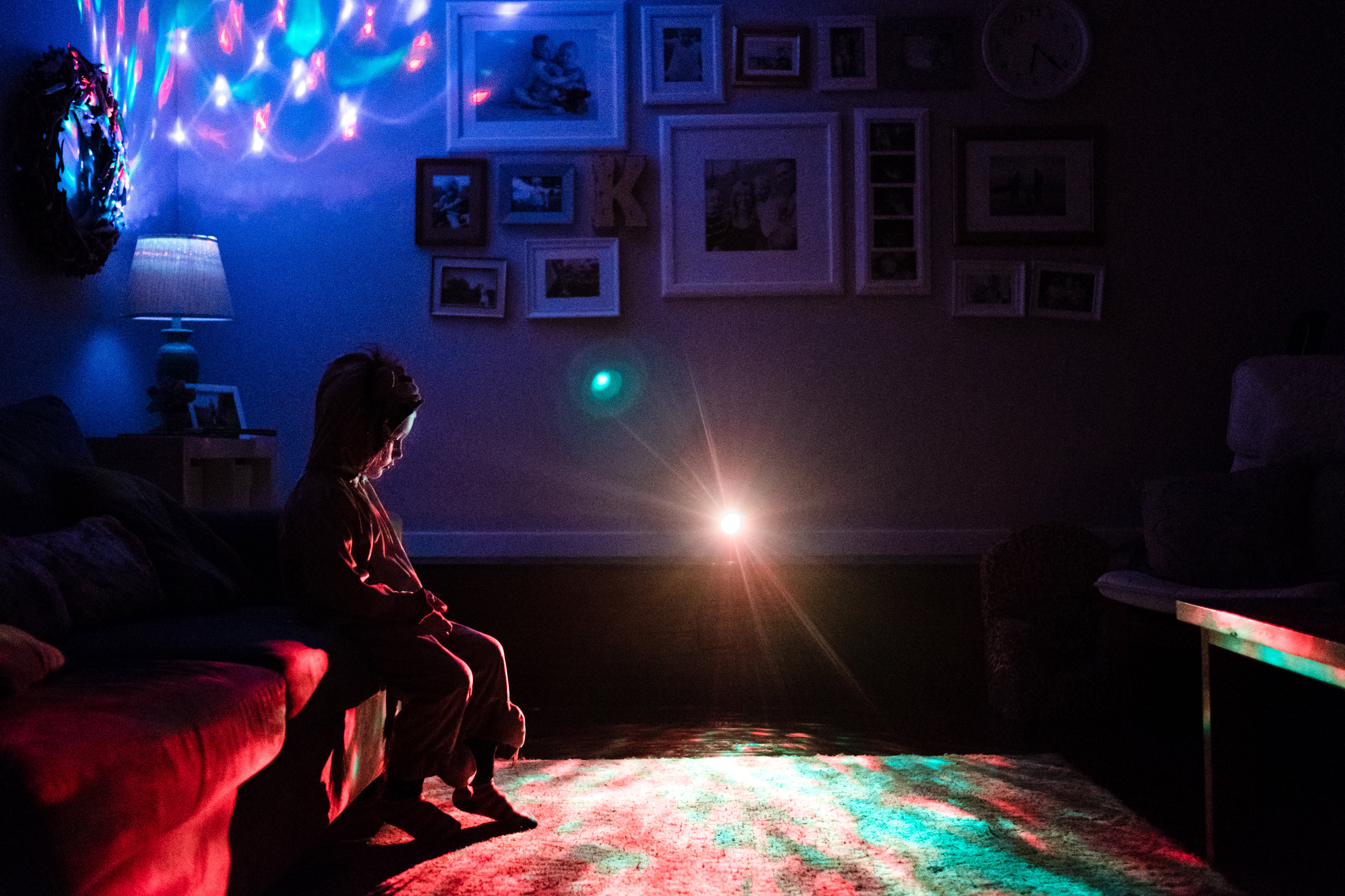 dance-party-kids-documentary-photography-langley