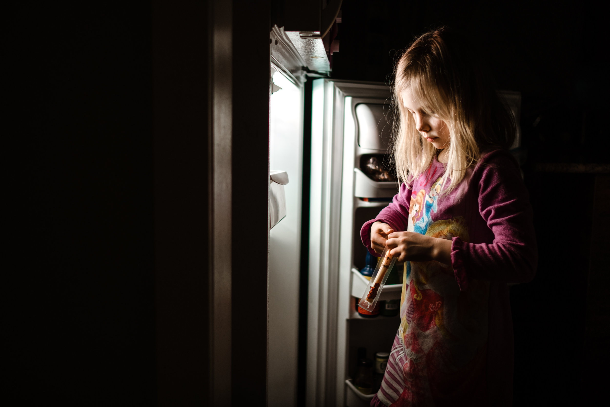fridge-cheese-string-child-photography-fraser-valley