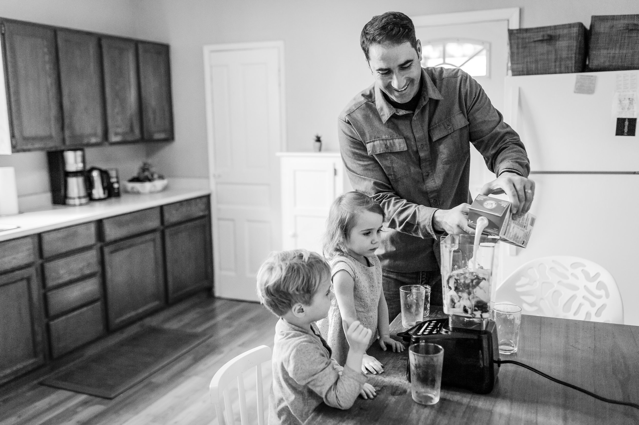 smoothie-kids-blentec-documentary-family-photography-coquitlam