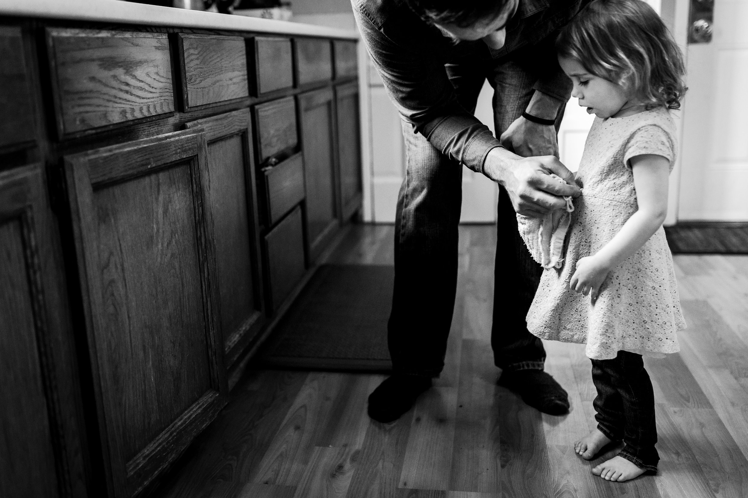 smoothie-kids-blentec-documentary-family-photo-love