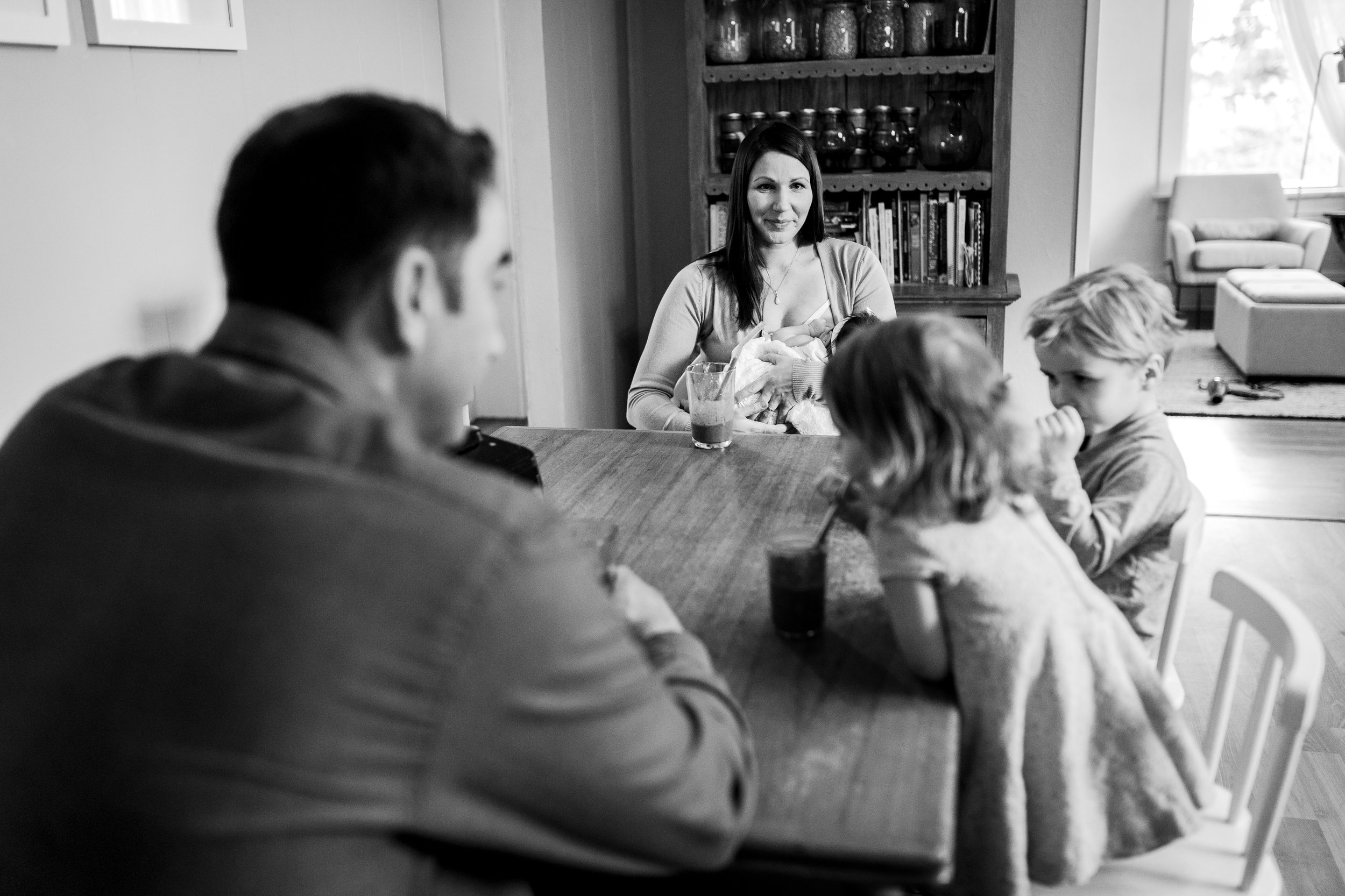 smoothie-kids-blentec-documentary-family-mom-photography-smile