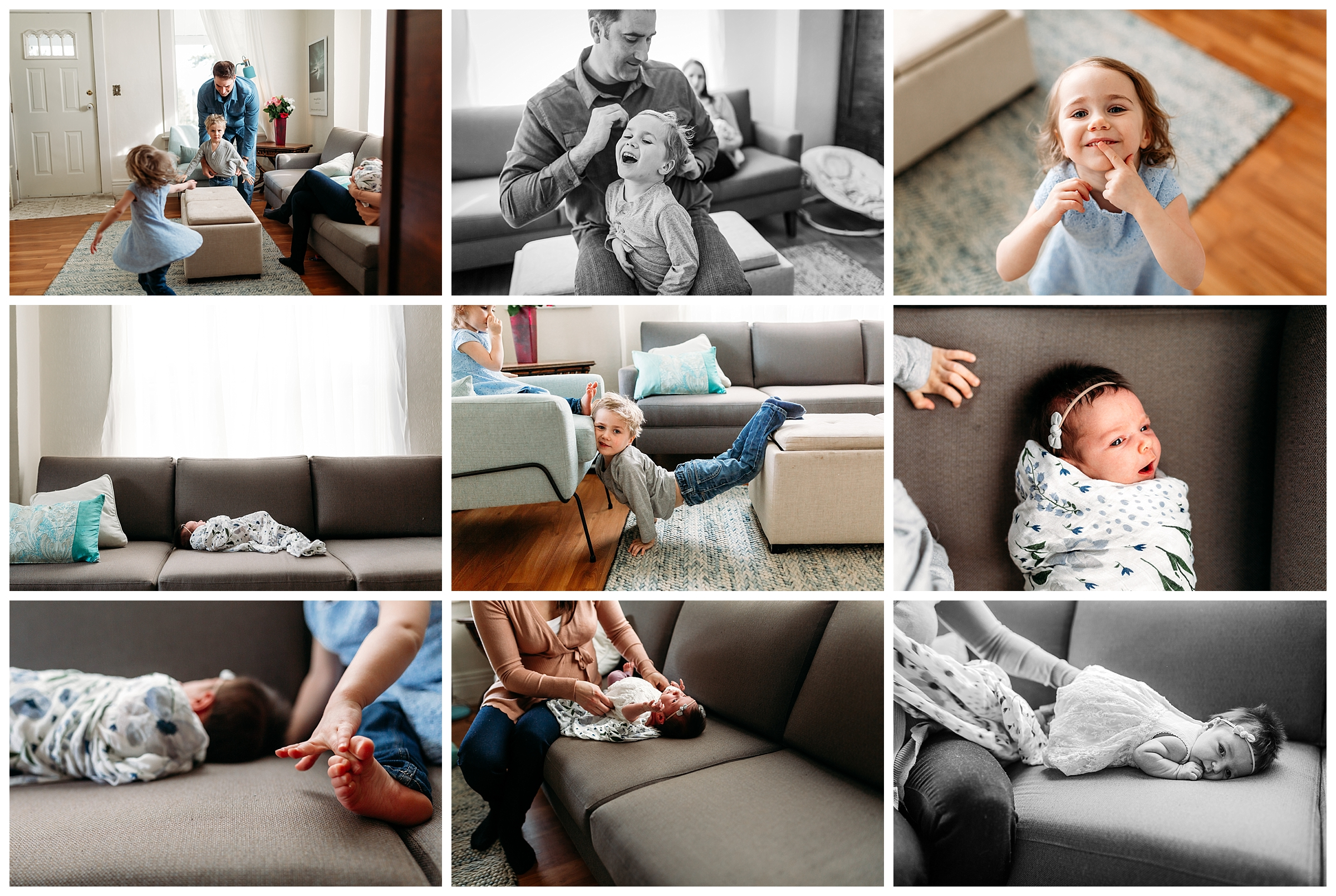 family-newborn-documentary-photo-session-coquitlam