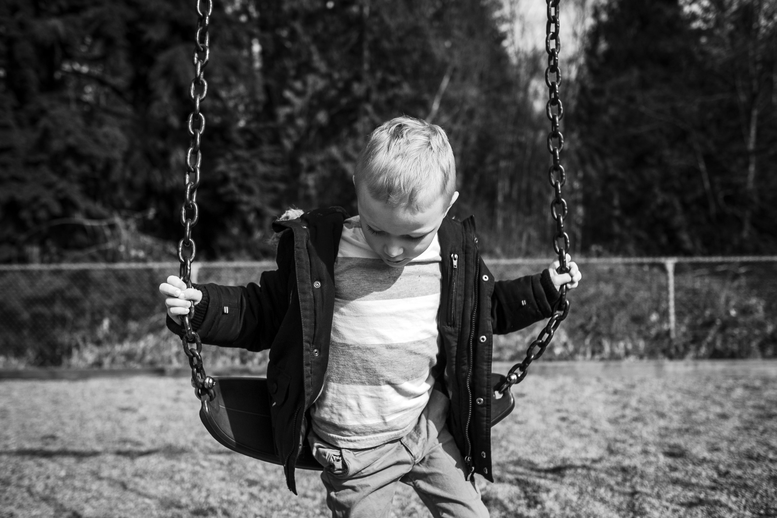 boy-swing-four-kid-grumpy