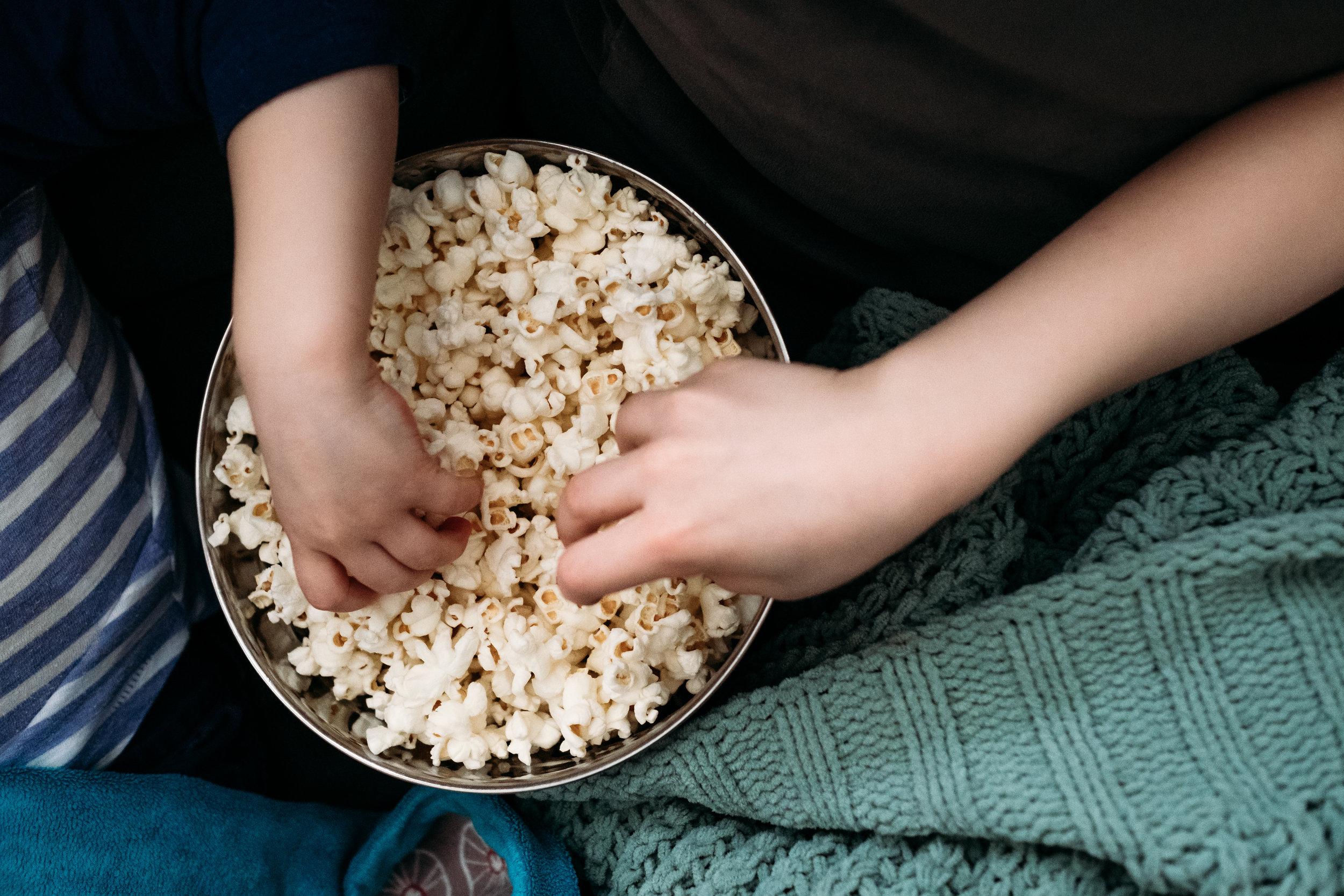 kids-popcorn-march-movie