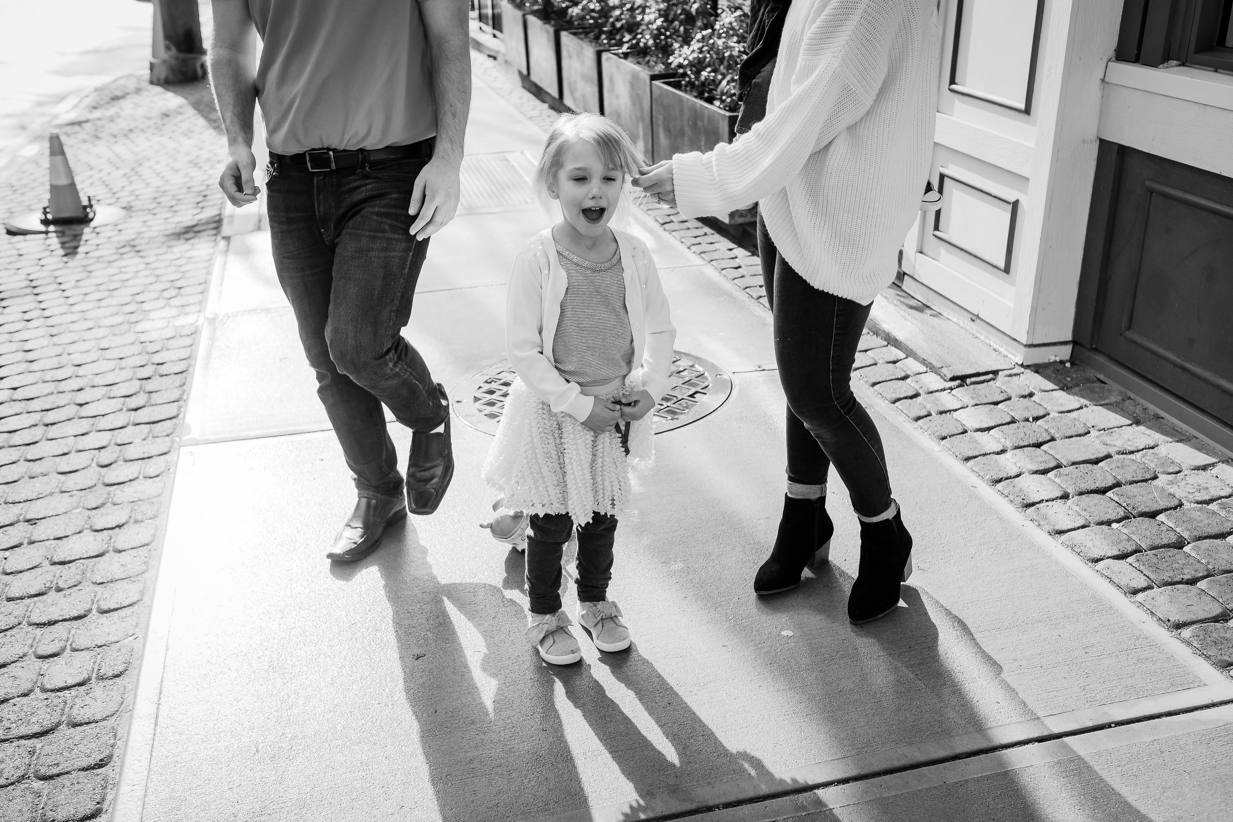 langley-family-photography-vancouver-canada