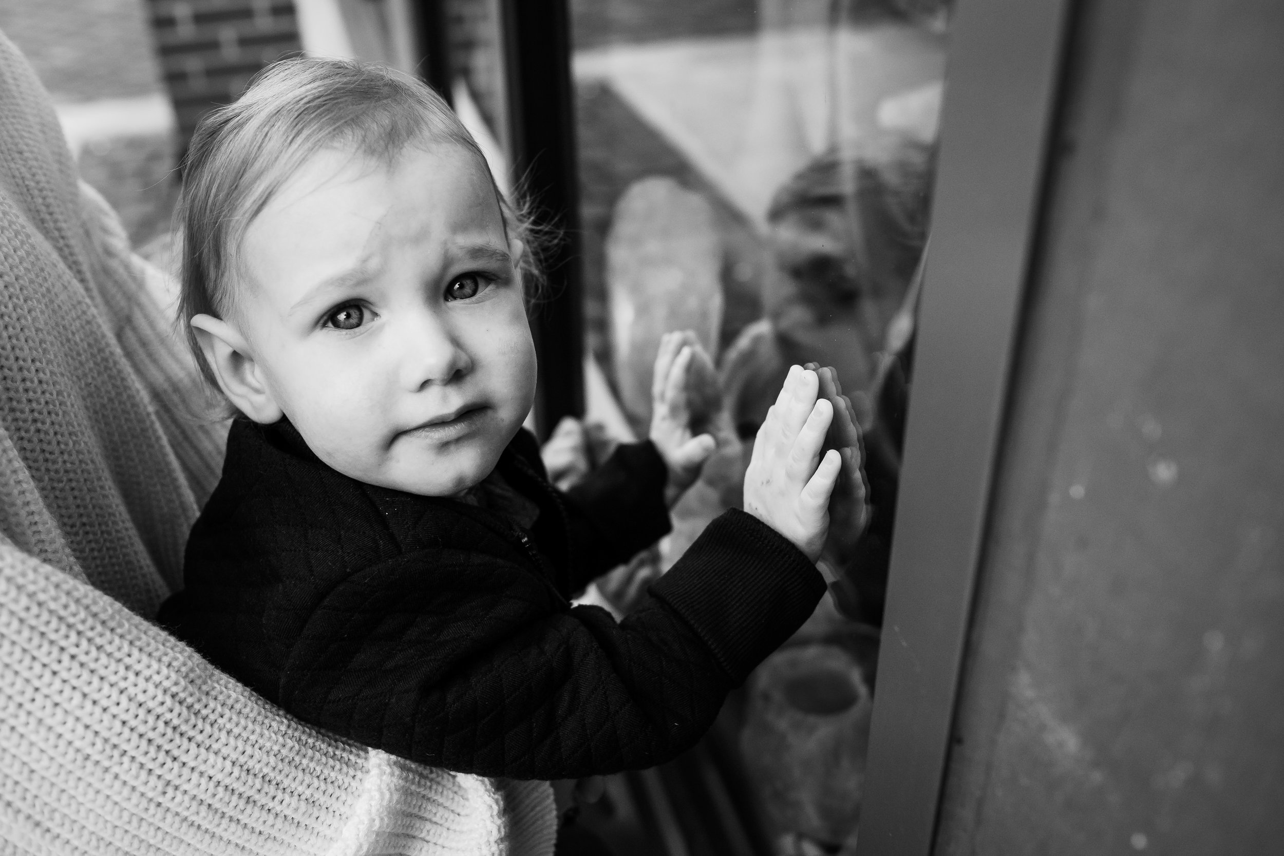 toddler-boy-window-langley-store-family