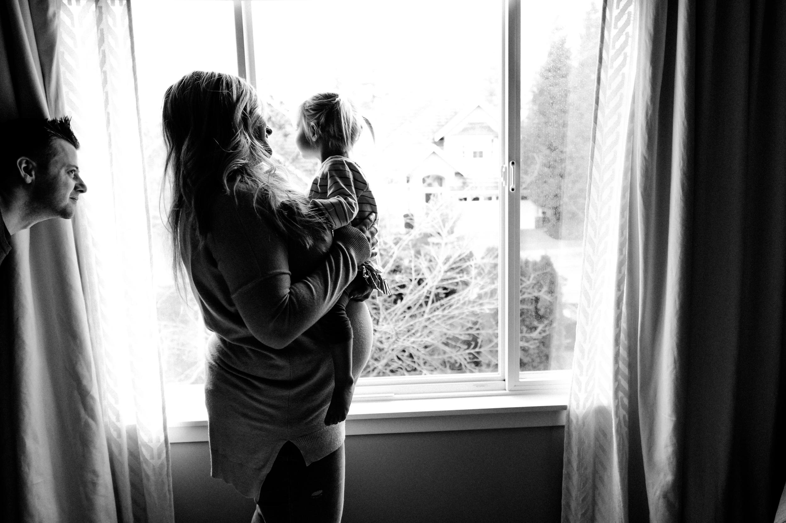 mom-dad-window-backlit.jpg