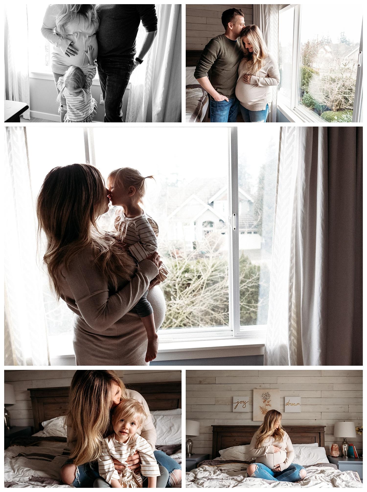 lifestyle-maternity-session-toddler-windows-indoors.jpg