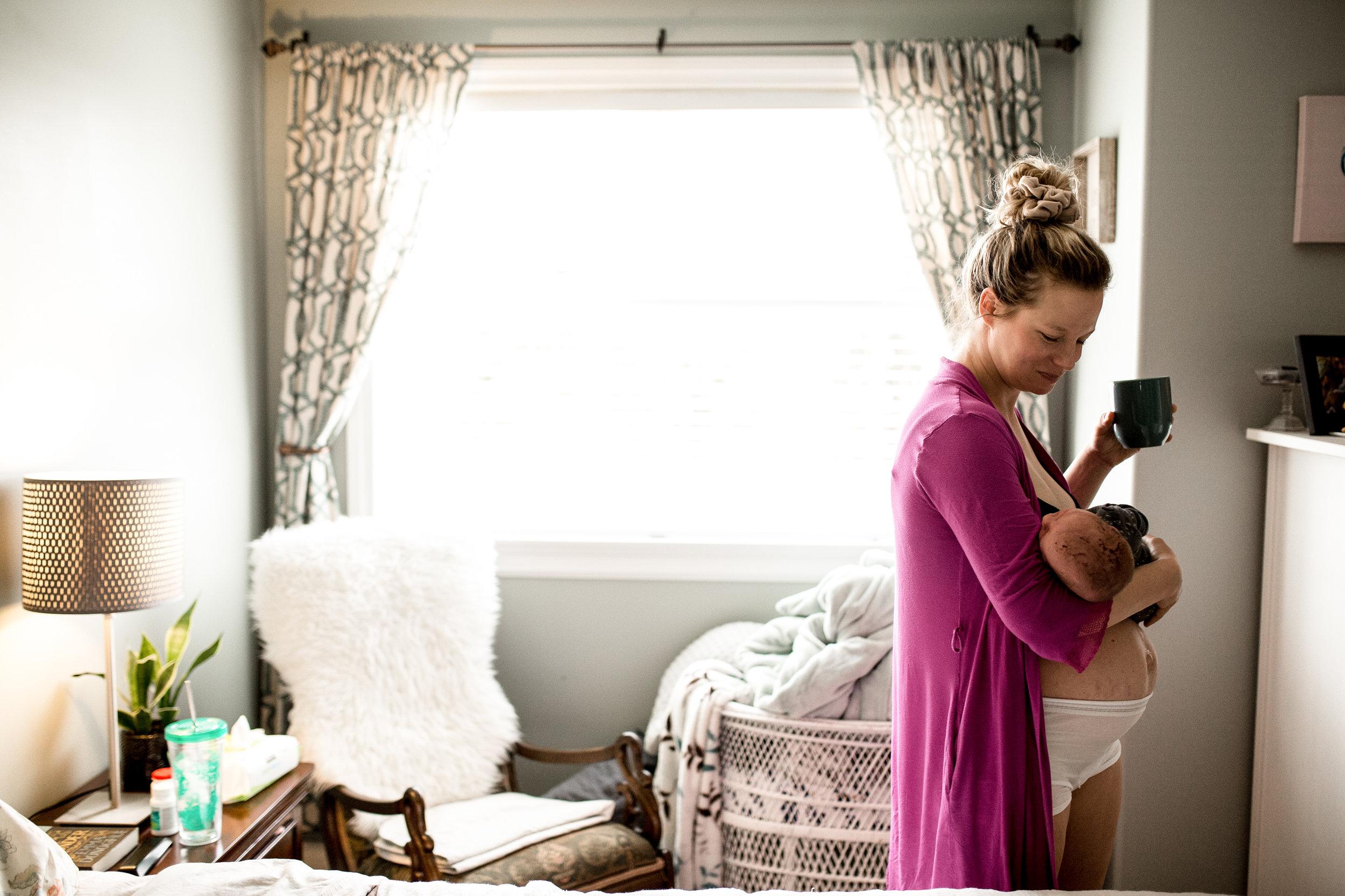 new-mom-coffee-mesh-panties-postpartum.jpg
