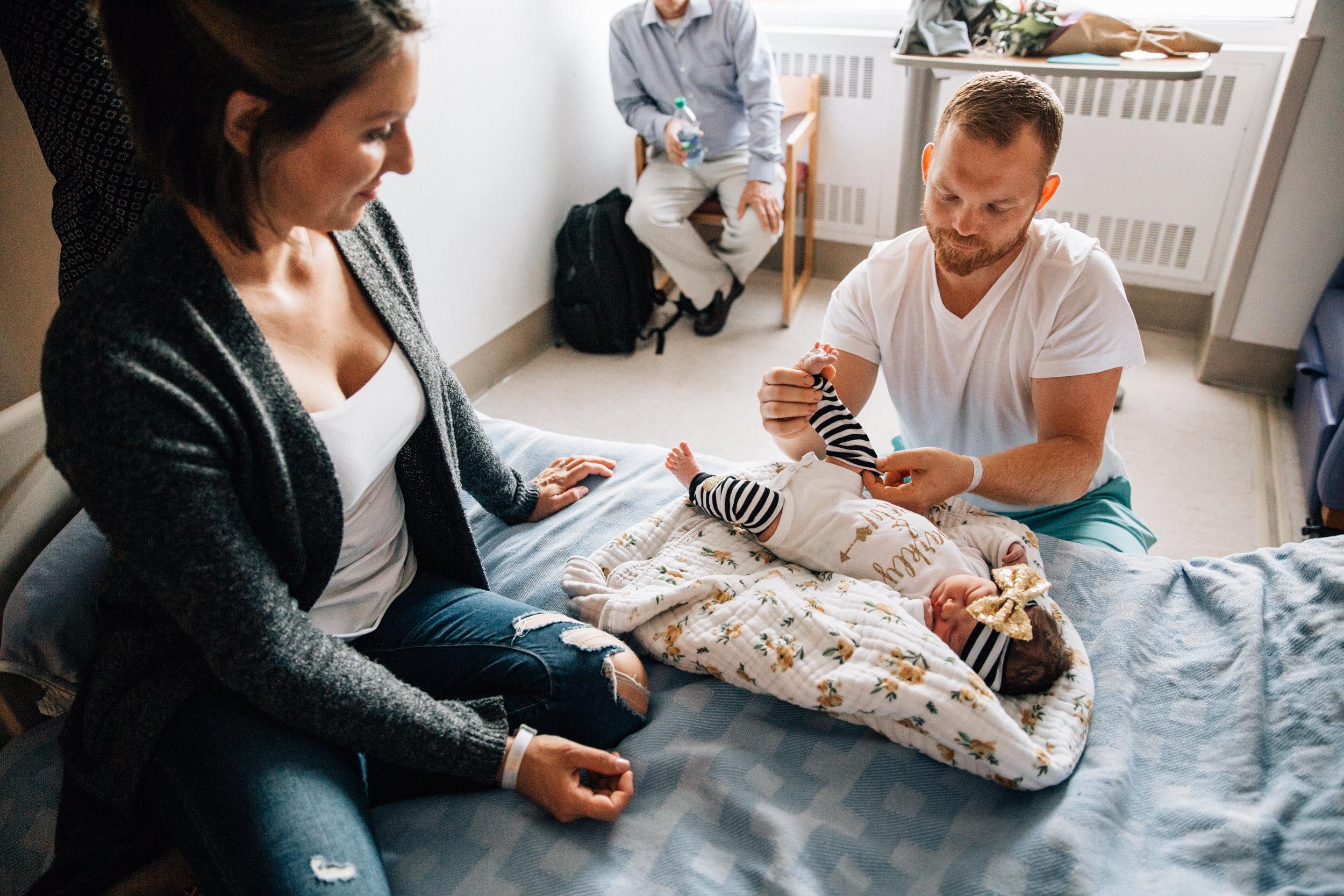 Sarah-Adoption-Lionsgate-Hosptial-14.jpg