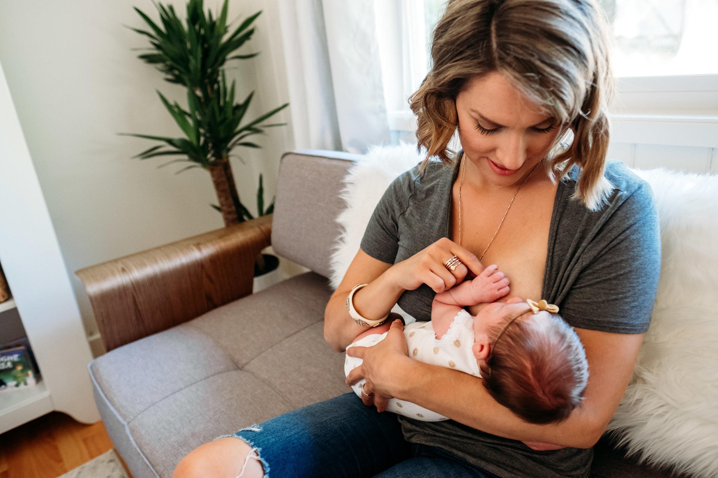 mom-nursing-baby-adoption.jpg
