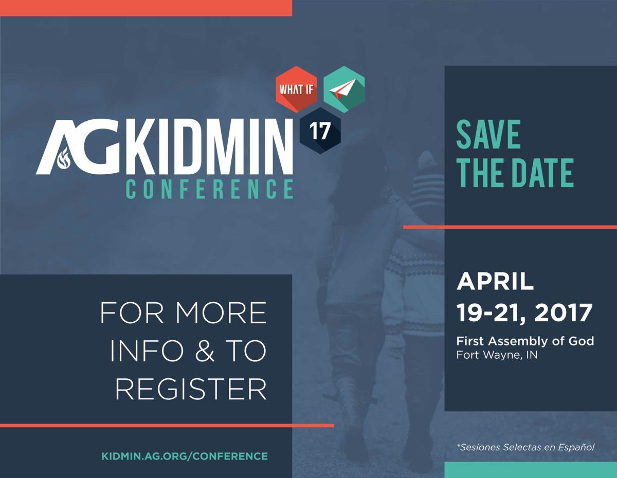 AG Kidmin conference info.jpg