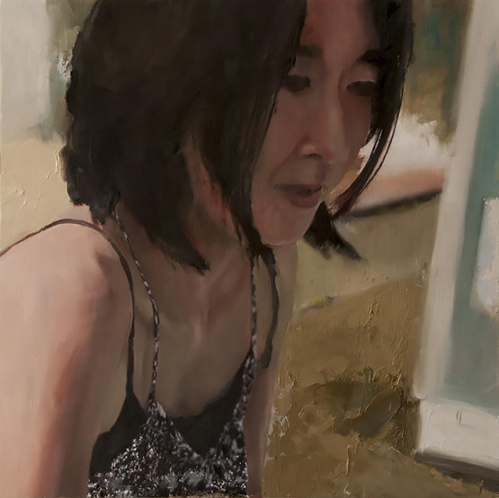 Kaori M.