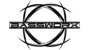 teknique_bassworx_logo.jpg