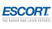 teknique_escort-radar_logo.jpg