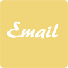 emailsmall.png