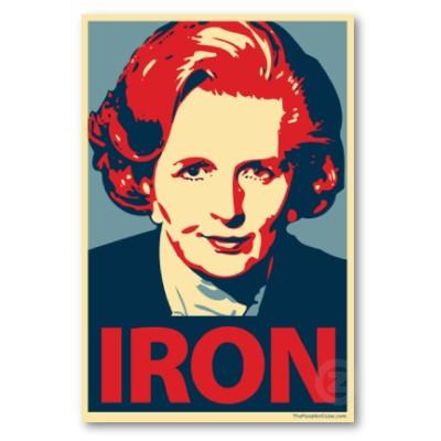 thatcher_the_iron_lady_obama_parody_poster-p228391553384214027tdcp_400