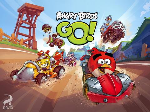 1_angry_birds_go.jpg