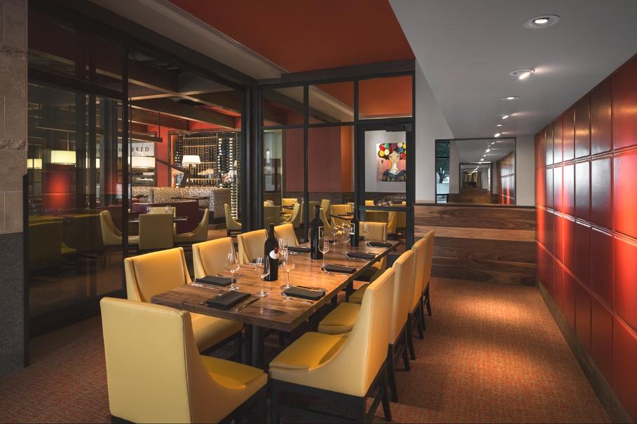 contemporary-restaurant-design-pasadena-adelto-03.jpg