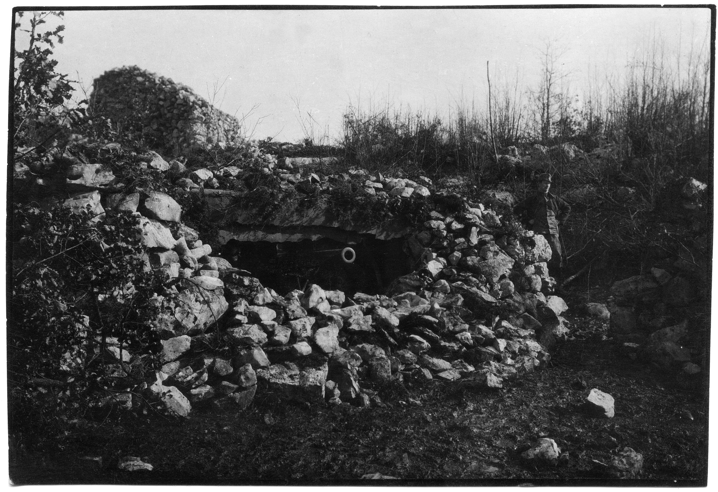 96 - pezzo d'artiglieria.JPG