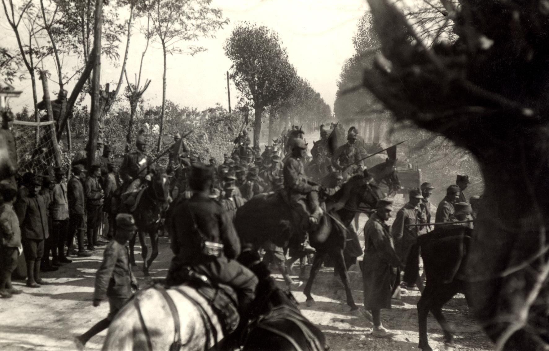 07 - Cavalleggeri del Piemonte Reale.JPG