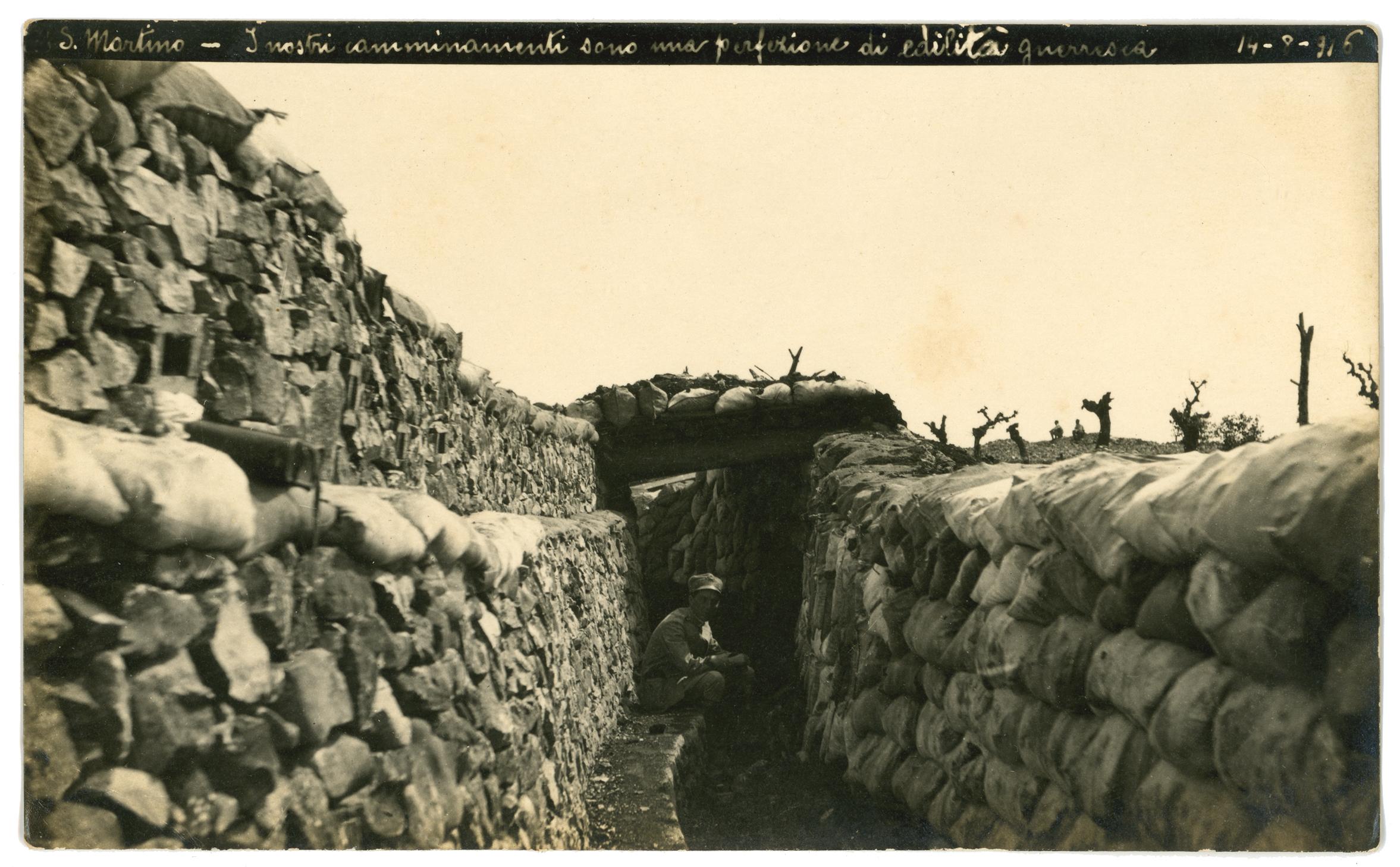 71f - linee contrapposti zona San Martino del Carso.JPG